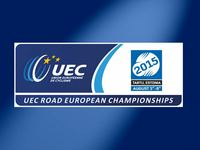 CAMPIONATO EUROPEO JUNUIORES UNDER 23